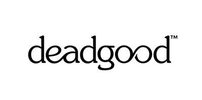 deadgood.jpg