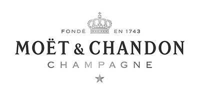 moet-and-chandon