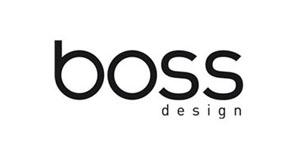 boss-design.jpg