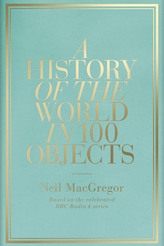 A_history_of_the_world_in_100_objects_book_cover.jpg
