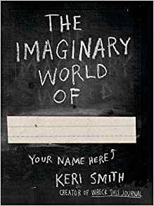 The-imaginary-world-of...jpg