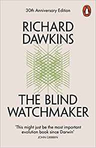 The-blind-watchmaker.jpg