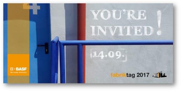 designfabrik-invite.jpg