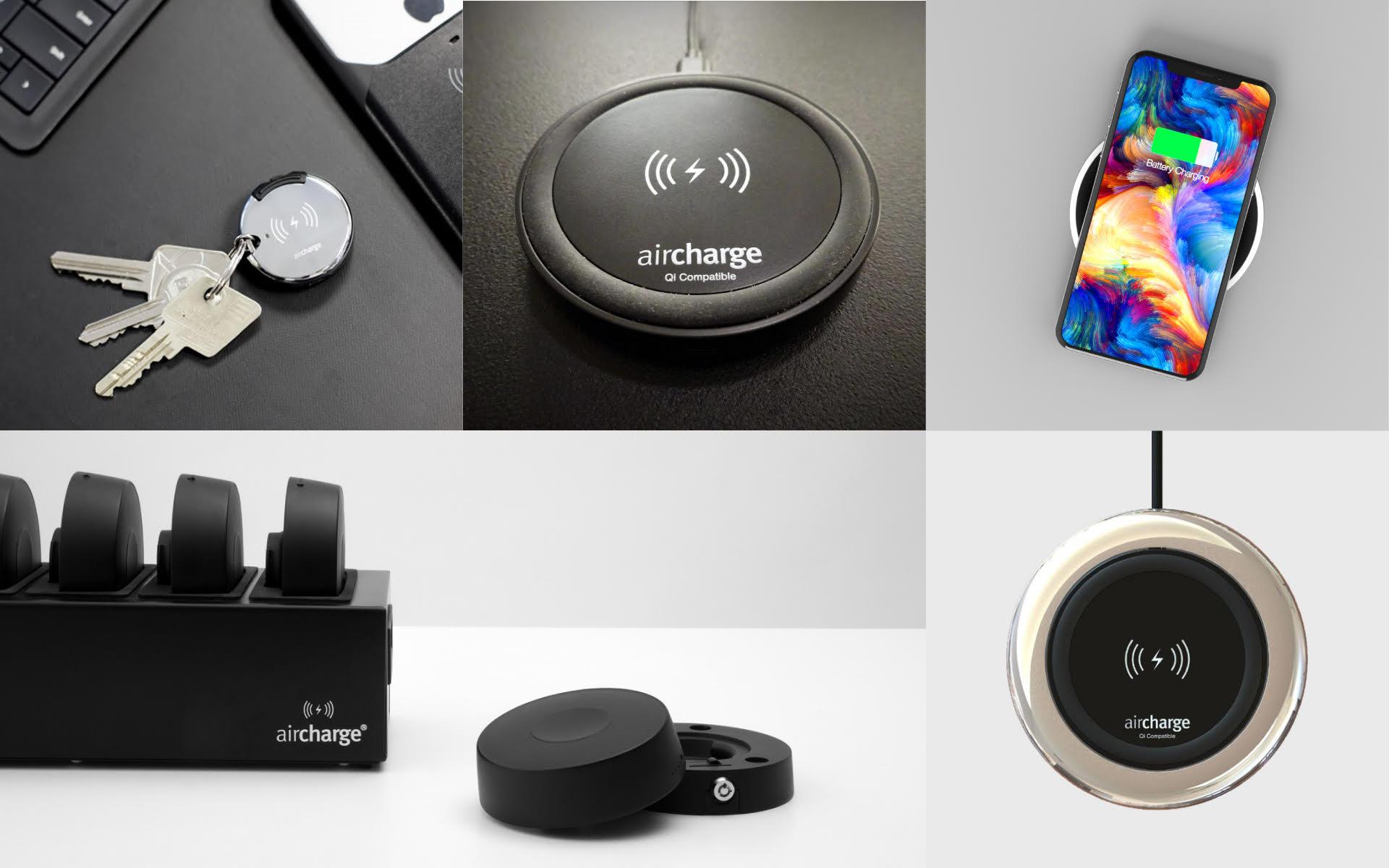 qi-products-designed-by-jonesandpartners.jpg