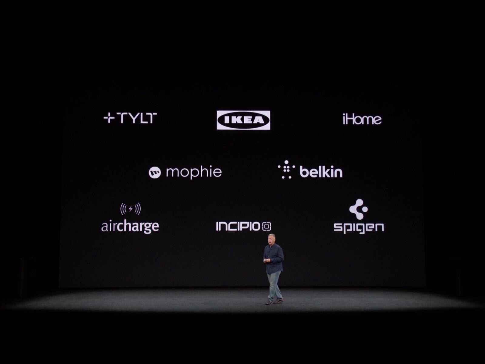 aircharge-at-apple-keynote-2017.jpg