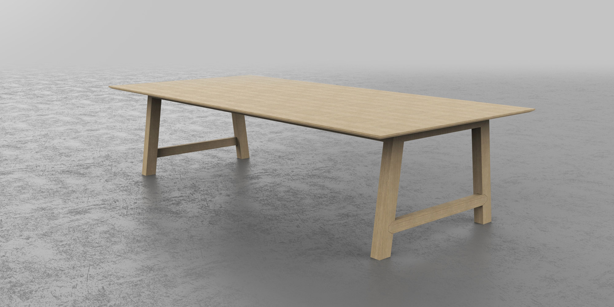 Jones-and-partners-wooden-furniture-table.jpg