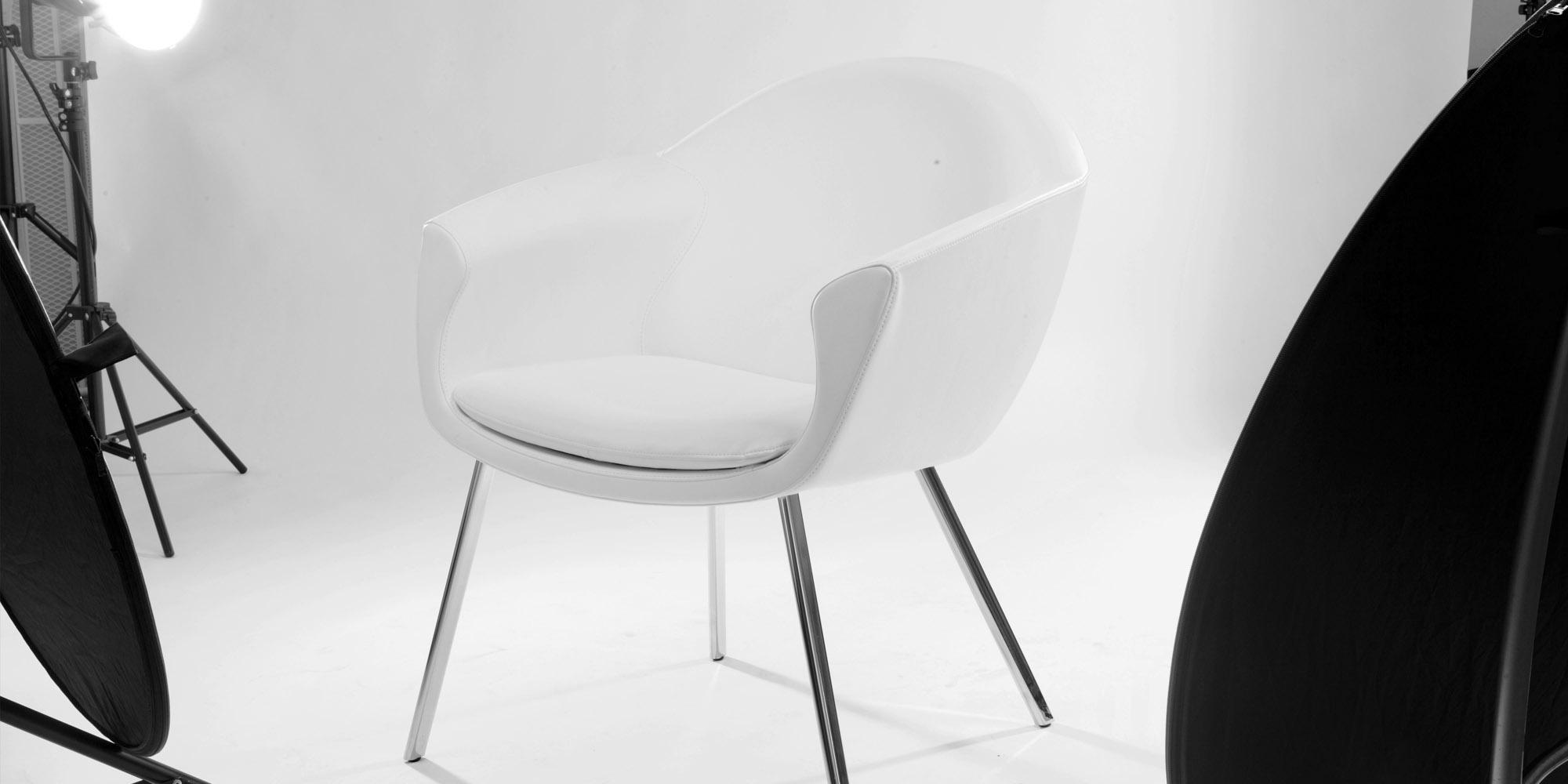 Jones-and-Partners-Mortimer-seating-armchair-photoshoot.jpg