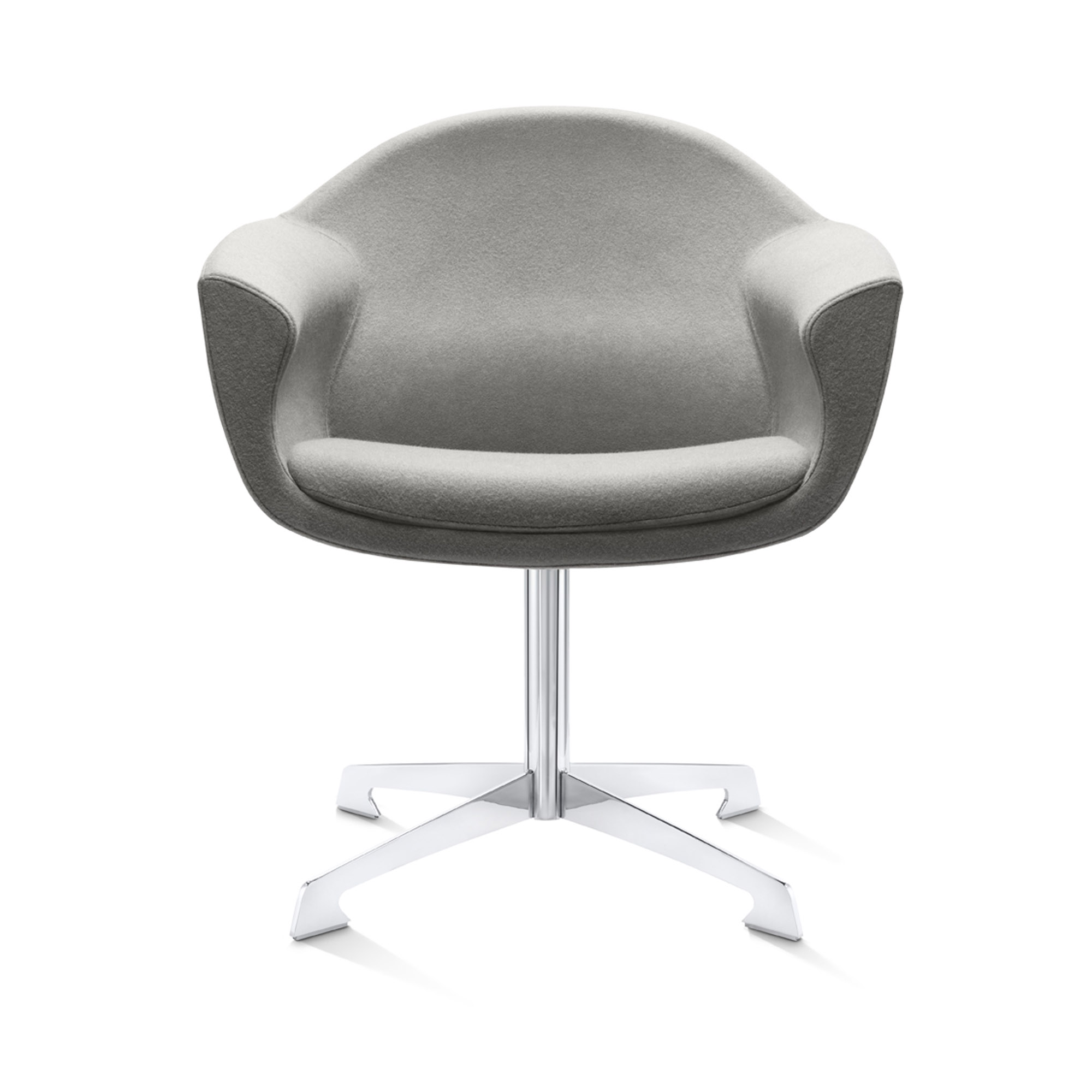 Jones-and-Partners-Mortimer-seating-armchair-front.jpg
