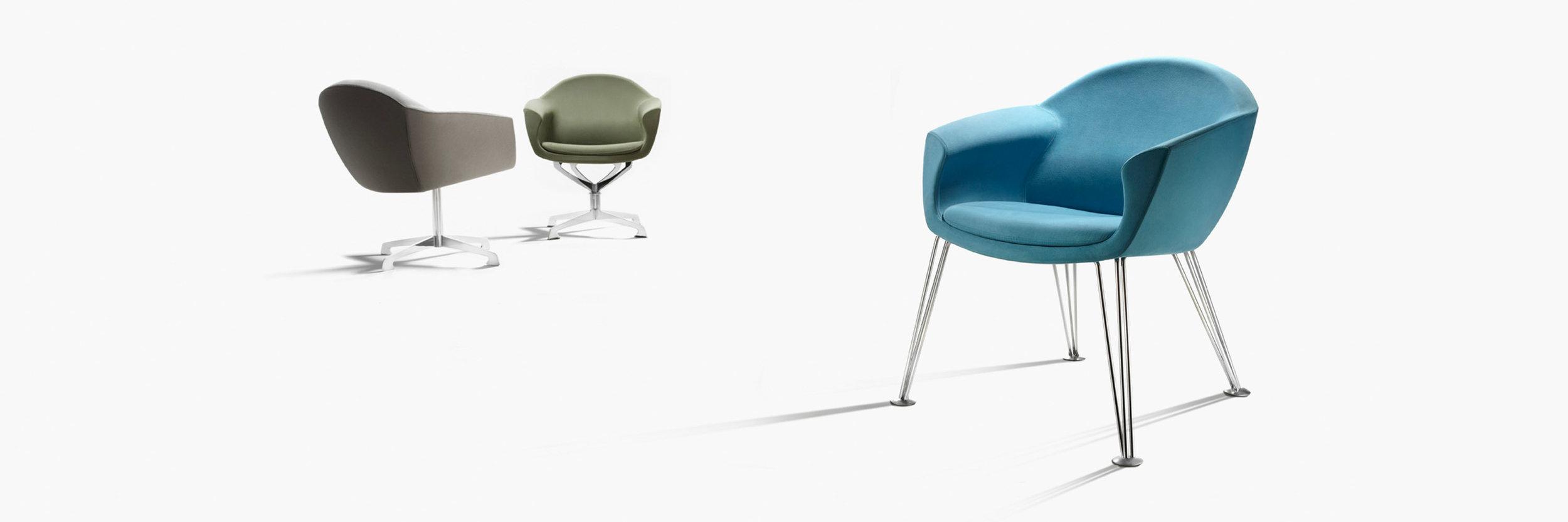 Jones-and-Partners-Mortimer-seating-armchair-final.jpg