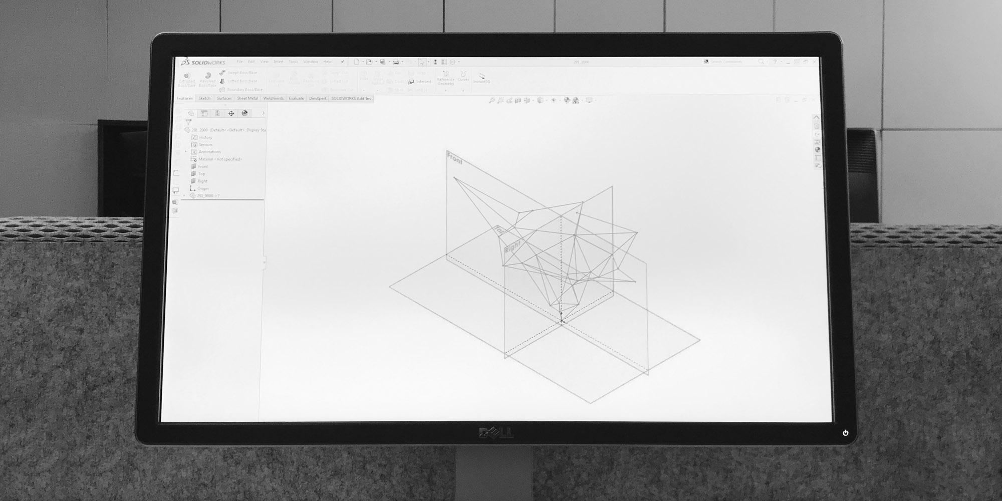 Jones-and-Partners-Kinetica-lighting-solidworks.jpg