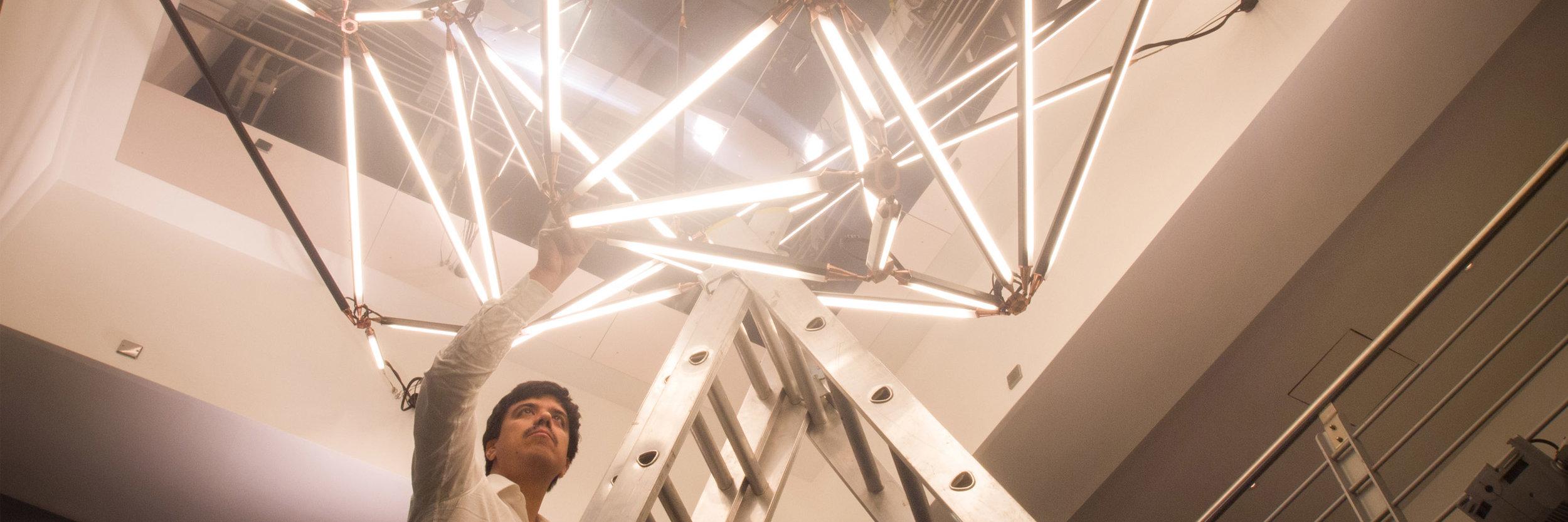 Jones-and-Partners-Kinetica-lighting-install.jpg