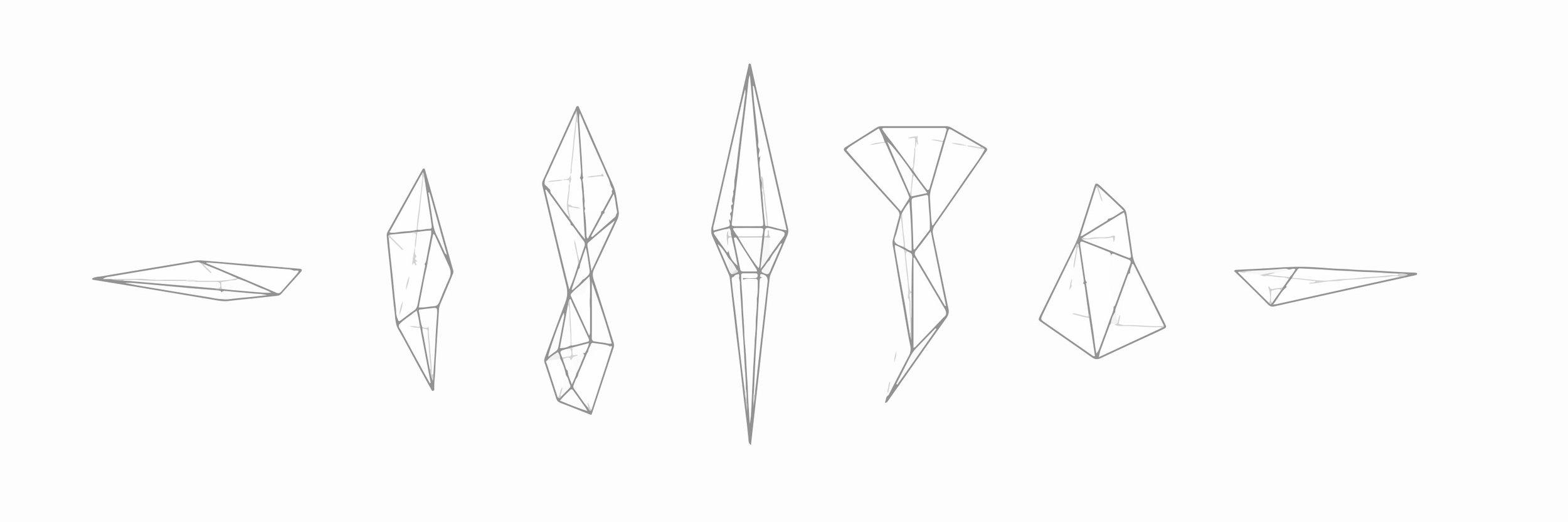 Jones-and-Partners-Kinetica-lighting-sketch.jpg