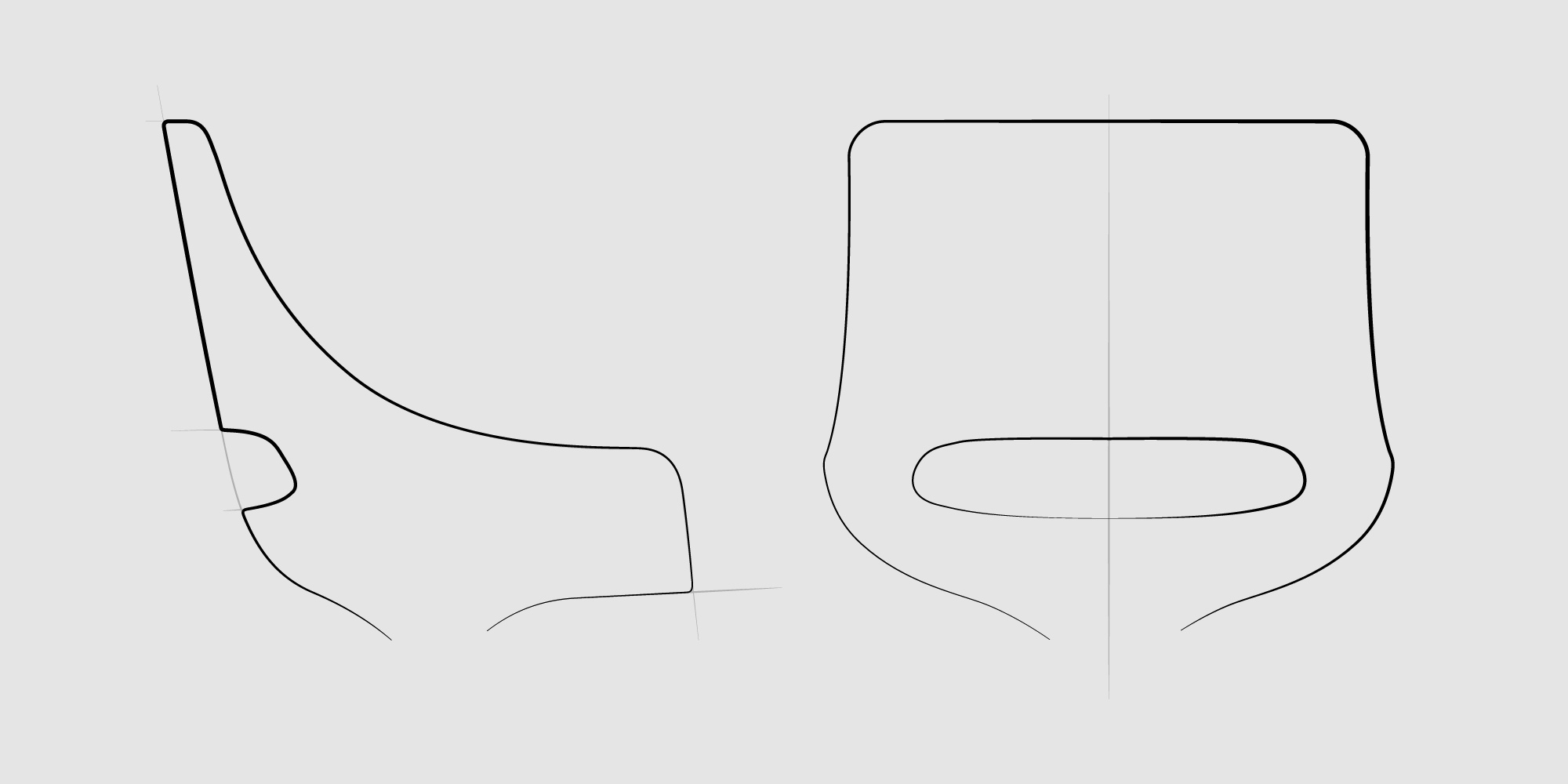 Jones-and-Partners-Touch-office-seating-sketch.jpg