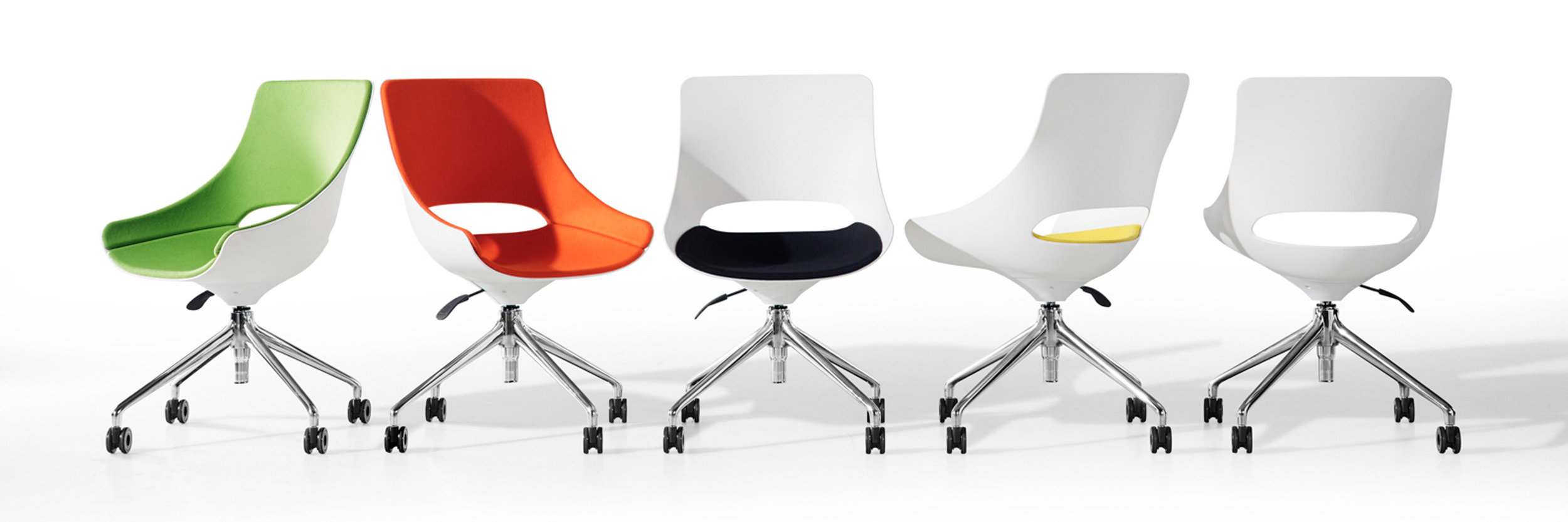 Jones-and-Partners-Touch-office-seating-10.jpg