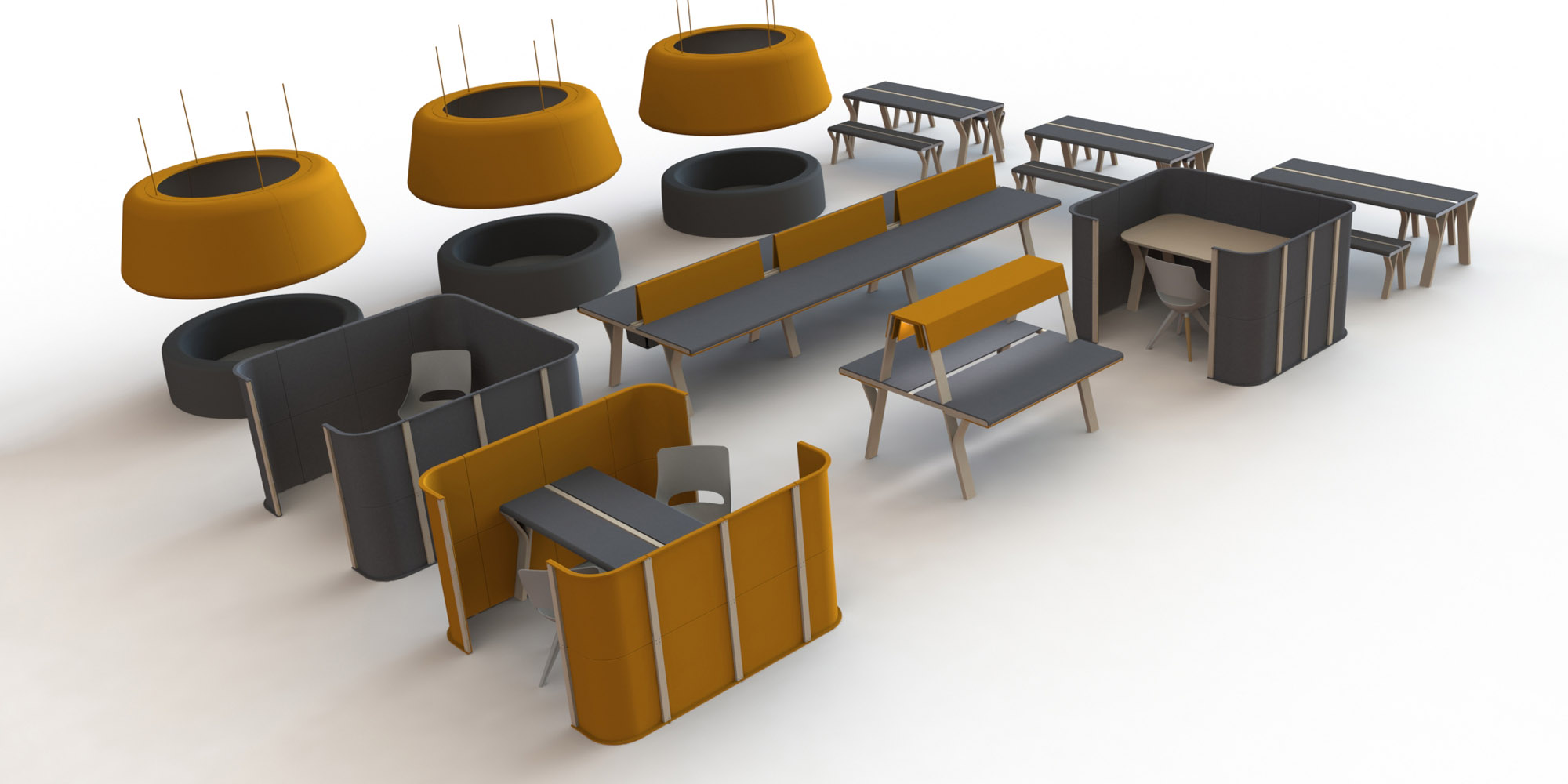 Jones-and-Partners-Thinking-quietly-acoustic-office-furniture-Render.jpg