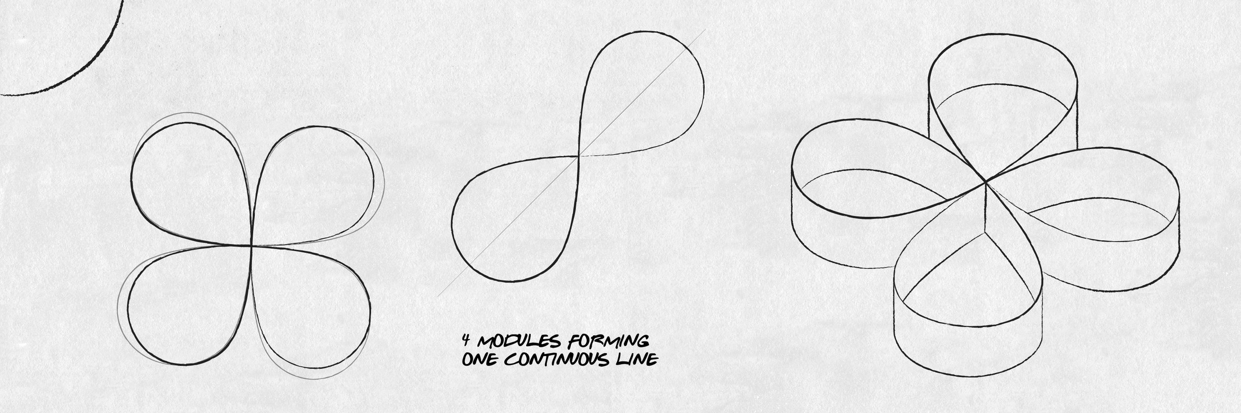Jones-and-Partners-Swirl-lighting-sketch.jpg