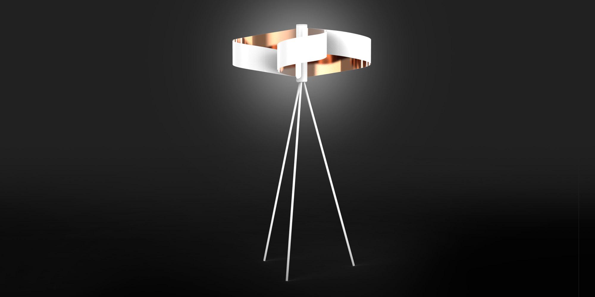 Jones-and-Partners-Swirl-lighting-5.jpg