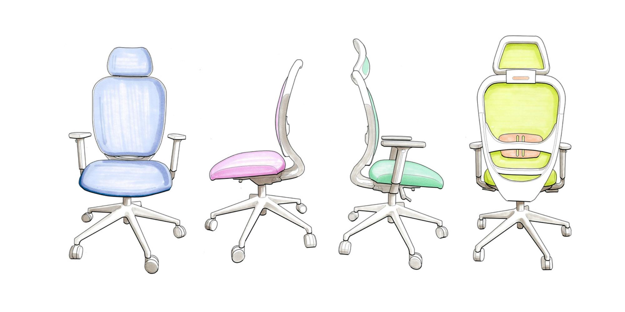 Jones-and-Partners-Oscar-office-chair-sketchs.jpg