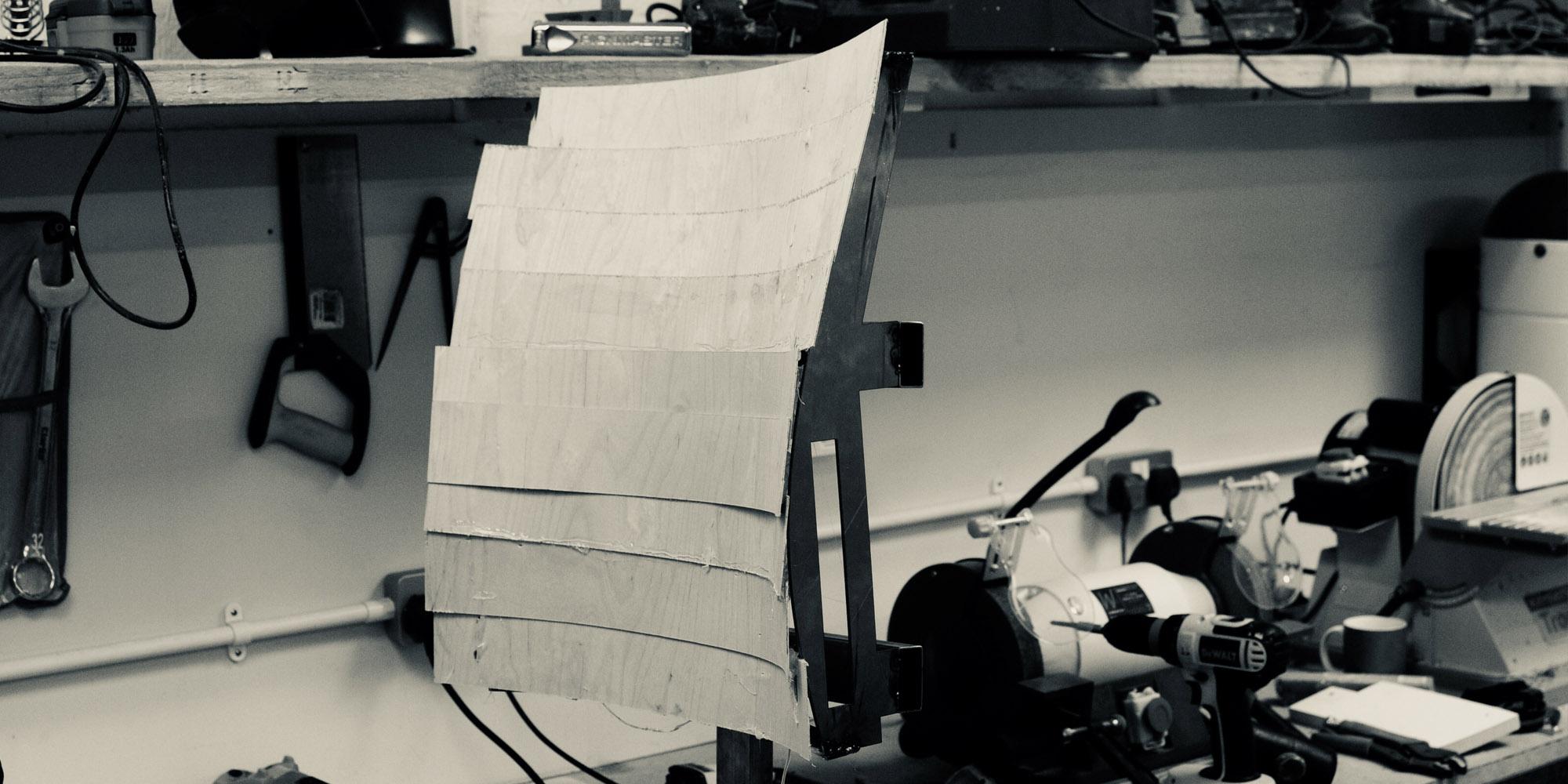 Jones-and-Partners-Oscar-office-chair-back-build.jpg