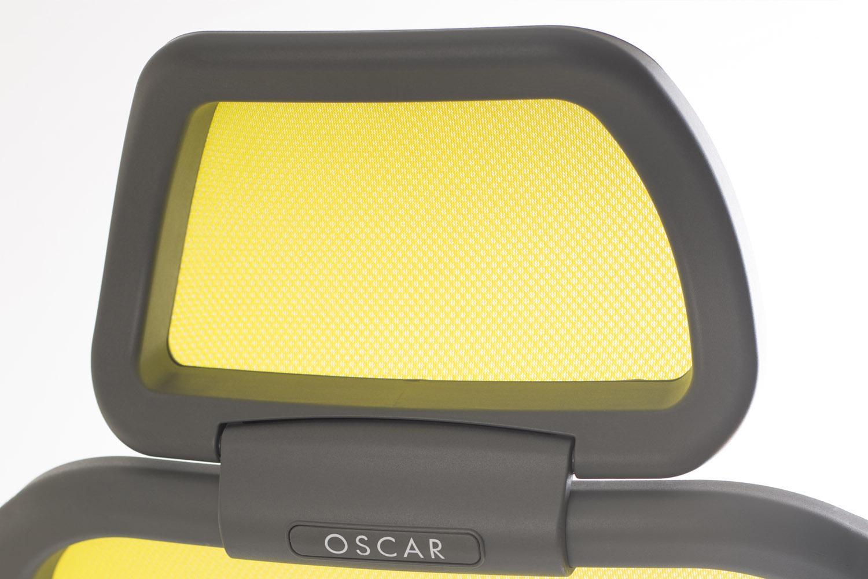 Oscar-office-chair-9.jpg