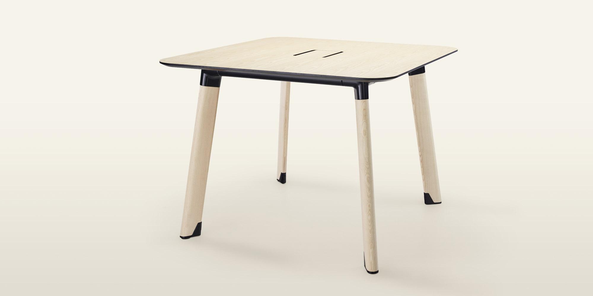 Jones-and-Partners-Diva-office-furniture-8.jpg