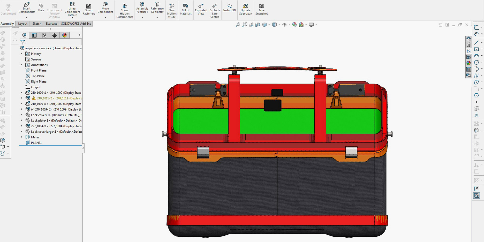 Jones-and-Partners-Anywhere-case-solidworks.jpg