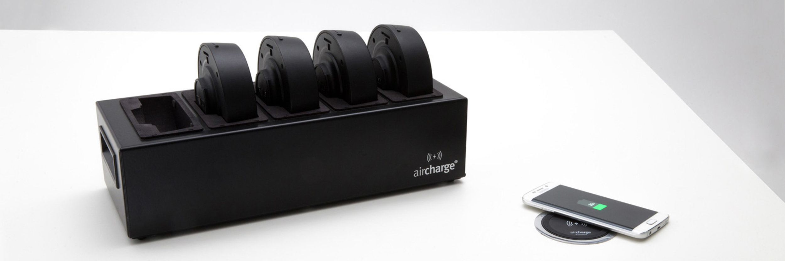 Aircharge-battery-pack-10.jpg
