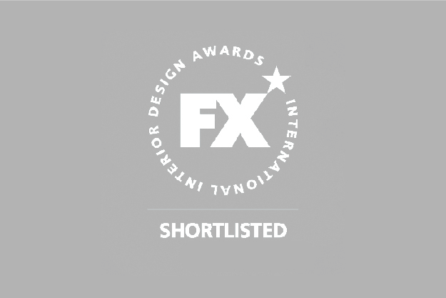 FX design awards shorlisted.jpg