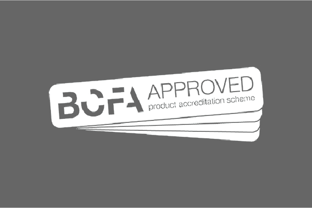 BCFA approved product design accreditation.jpg