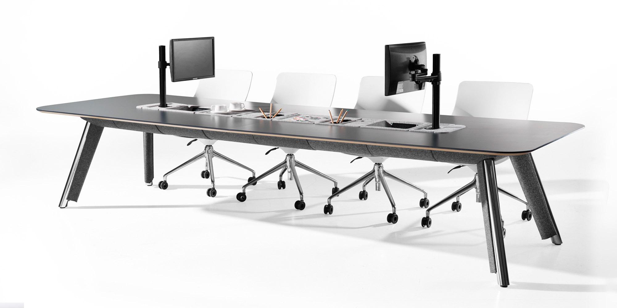 Jones-and-Partners-focus-office-furniture-design-8.jpg