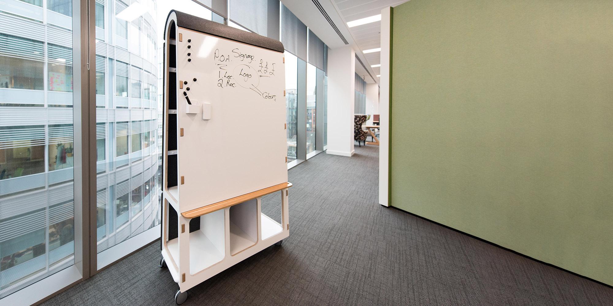 Jones-and-Partners-Arc-for-Task-Product-Design.jpg