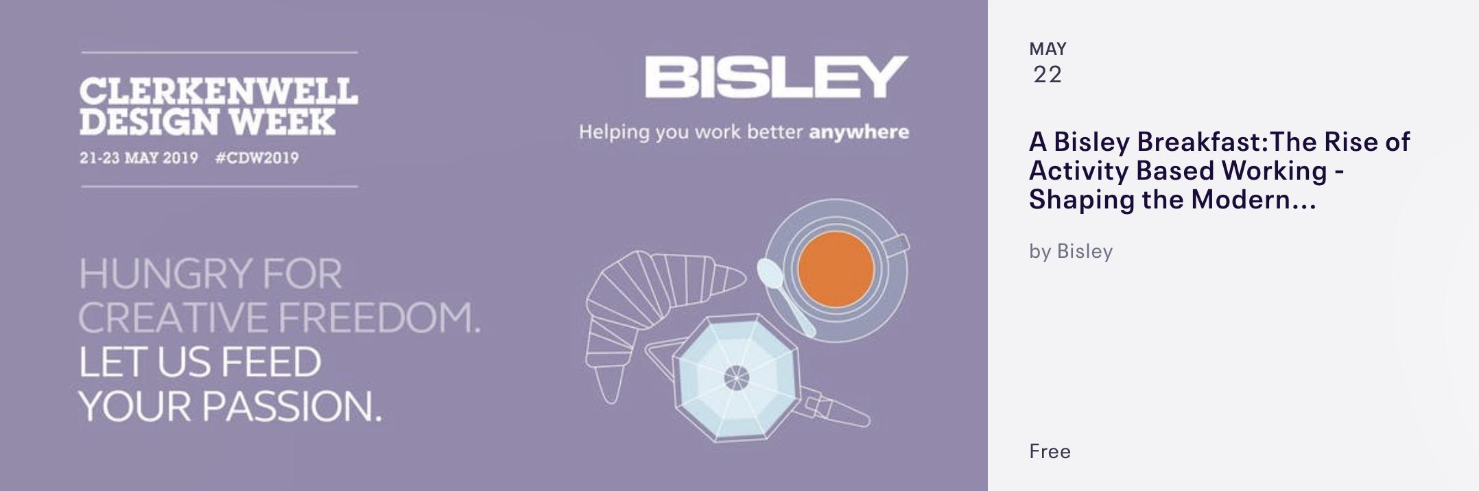 jones-and-partners-bisley-talk.png