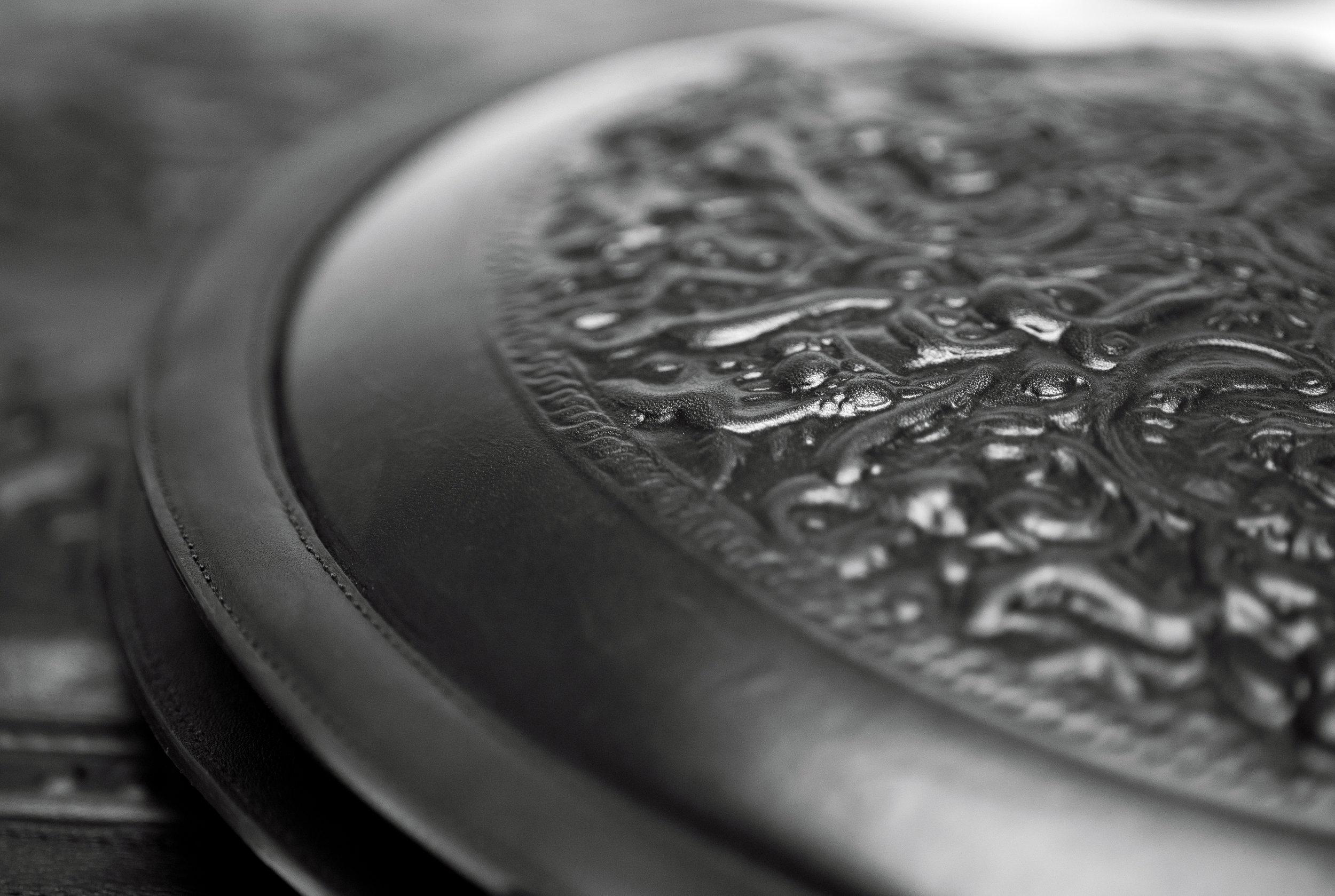 Shield Purse - detail.jpg