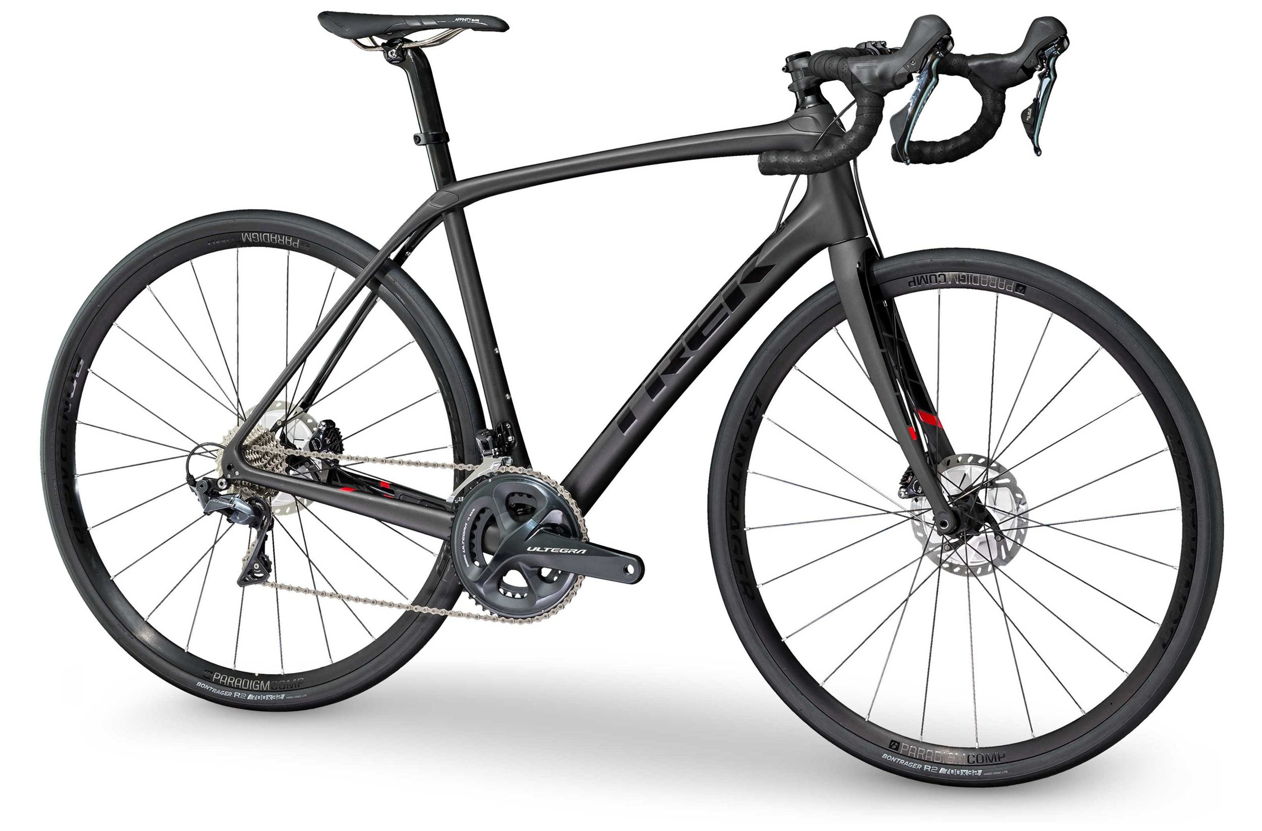 Trek Domane SL6 Disc Was £3999 - Now £2799