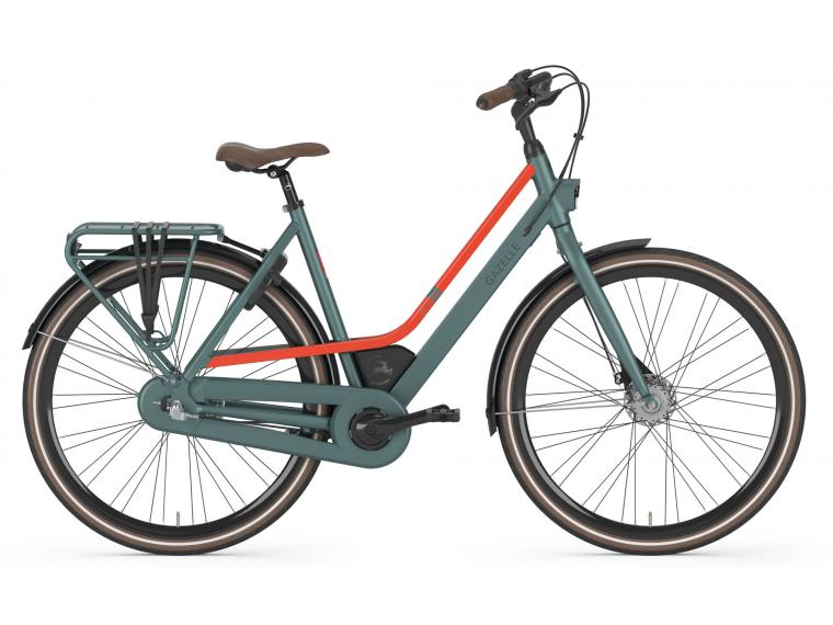 City Go C3 Was £599 - Now £419 (46cm Only)