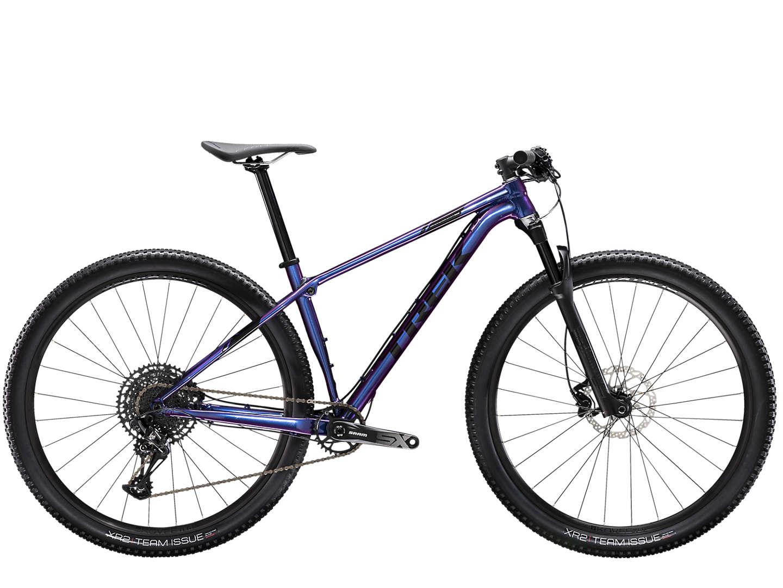 Trek Procaliber 6 - £1400