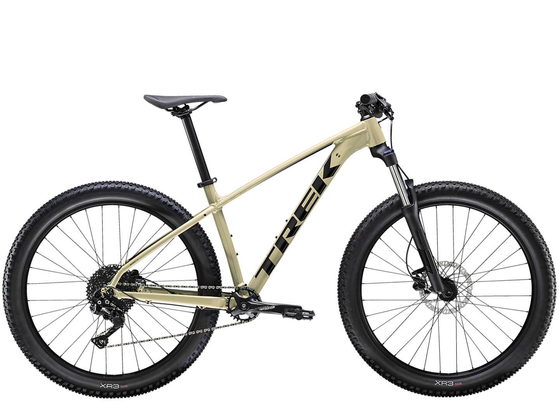 Trek Roscoe 6 - £750