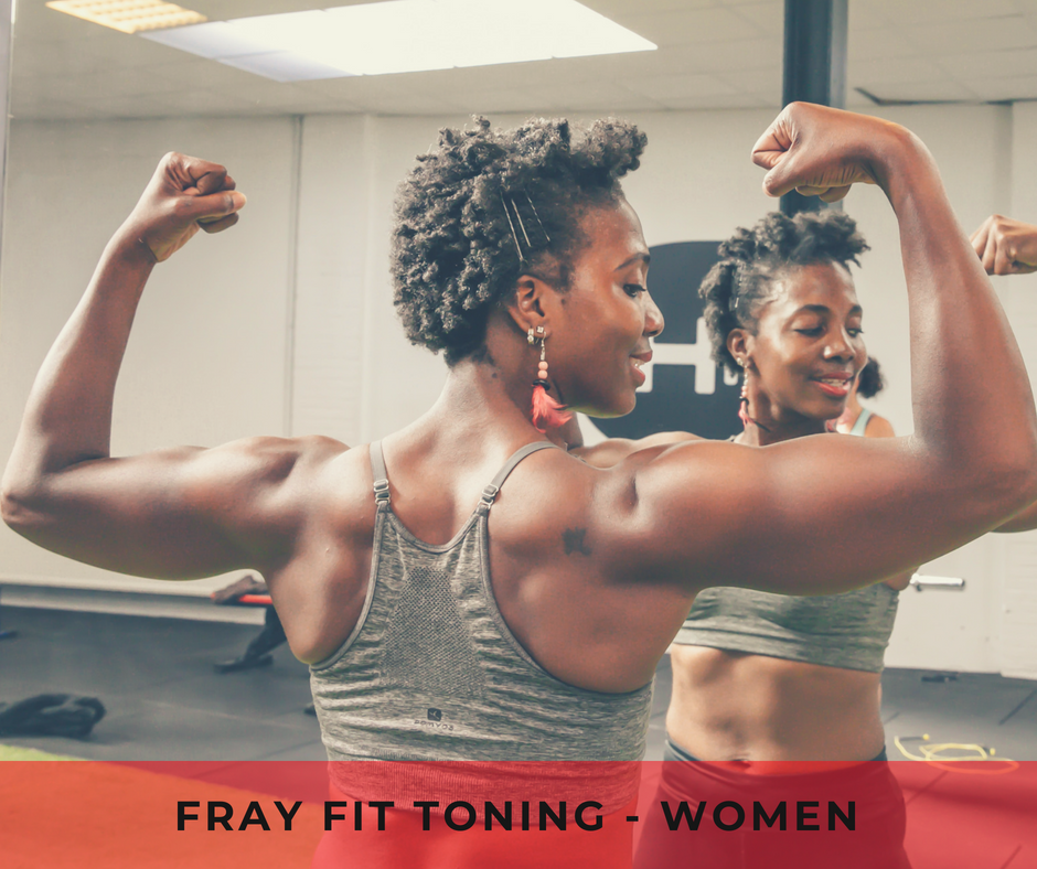 Fray Fit Toning - Women-3.png