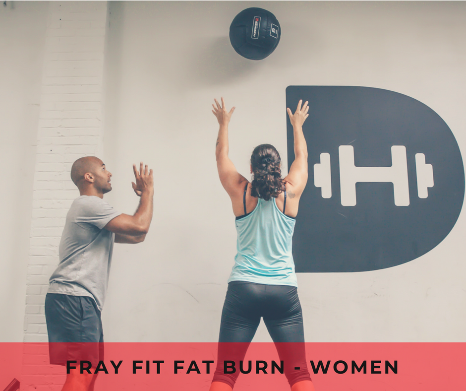 fray fit fat burn - women.png