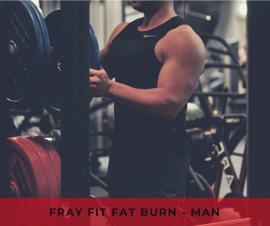 fray fit fat burn - men.png
