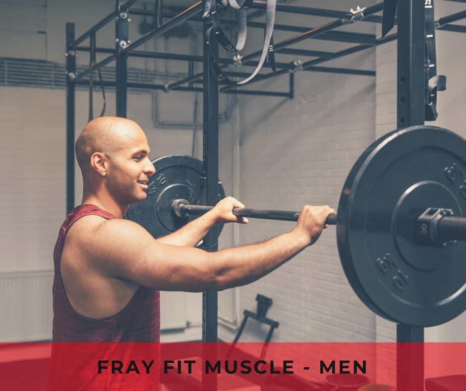 Copy of Fray Fit Toning - Women.png