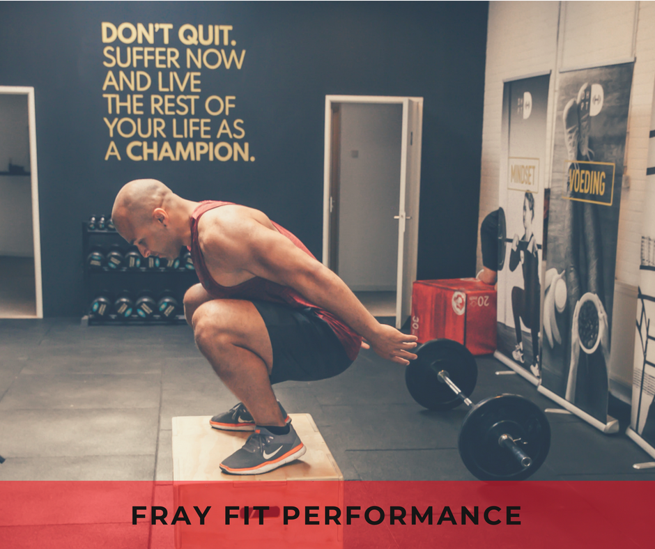 fray fit performance.png