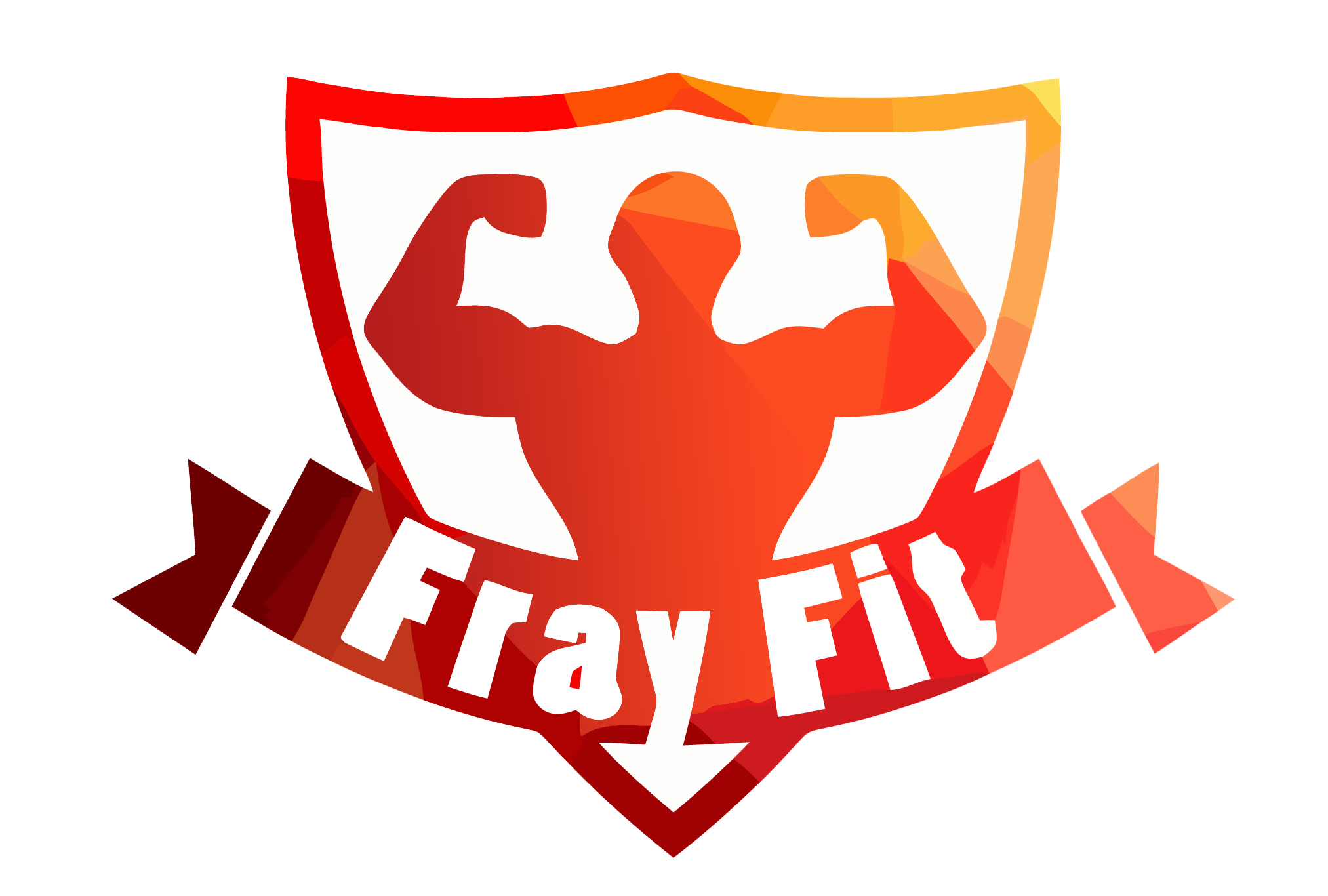 fray-fit-final.png