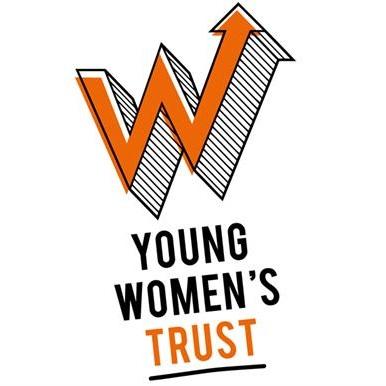 YWT_logo-20140925032406152.jpg