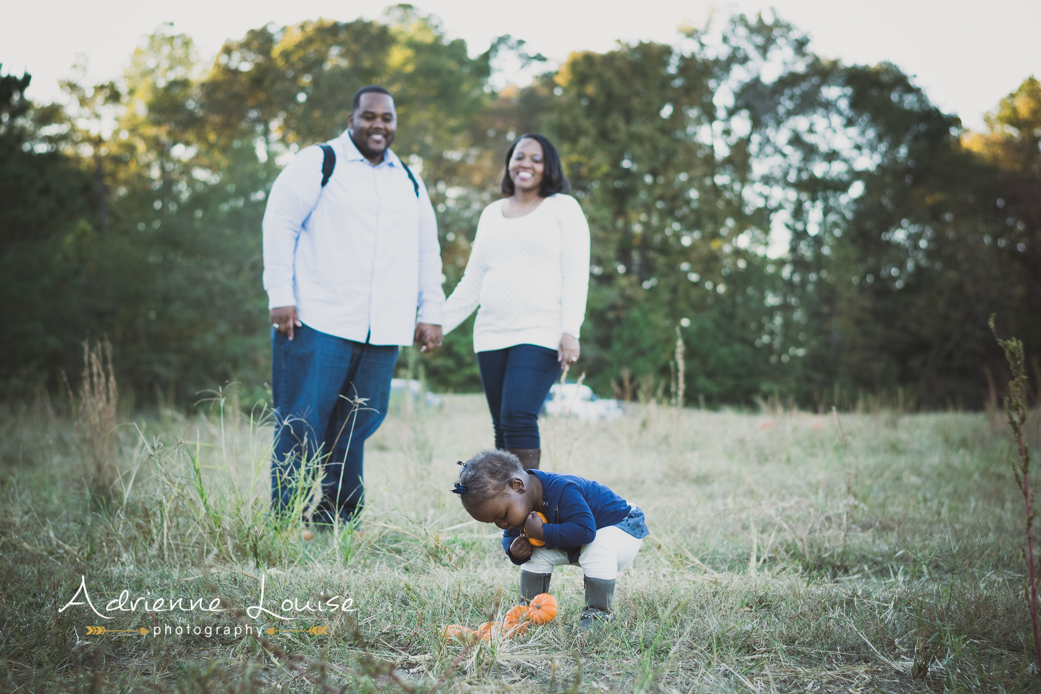 Woodstock Family Photographer