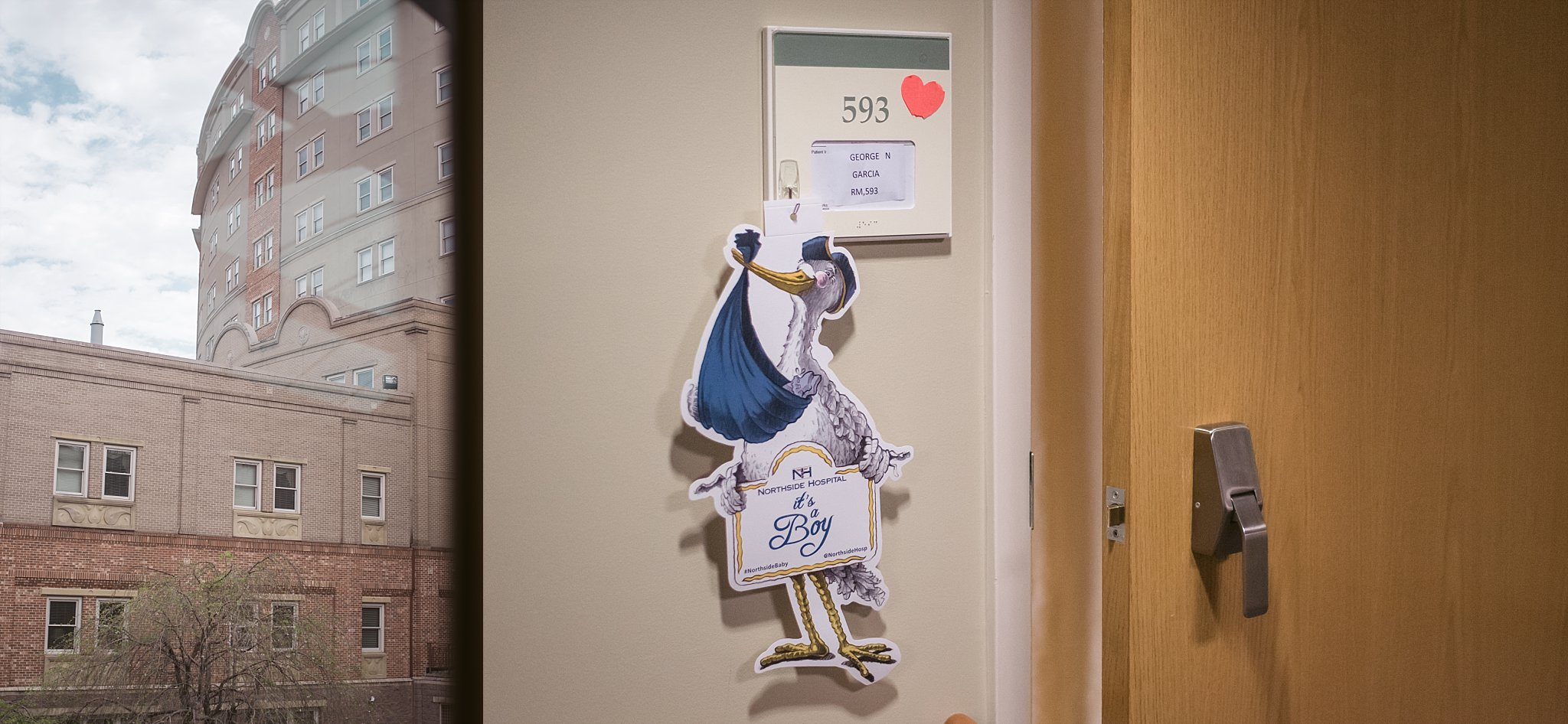 Pictures of Northside Atlanta Hospital Women's Center