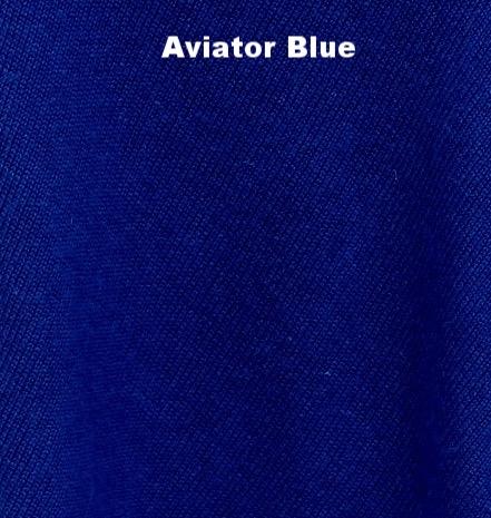Aviator Blue Swatch.jpg