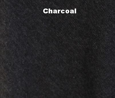 Charcoal Swatch.jpg