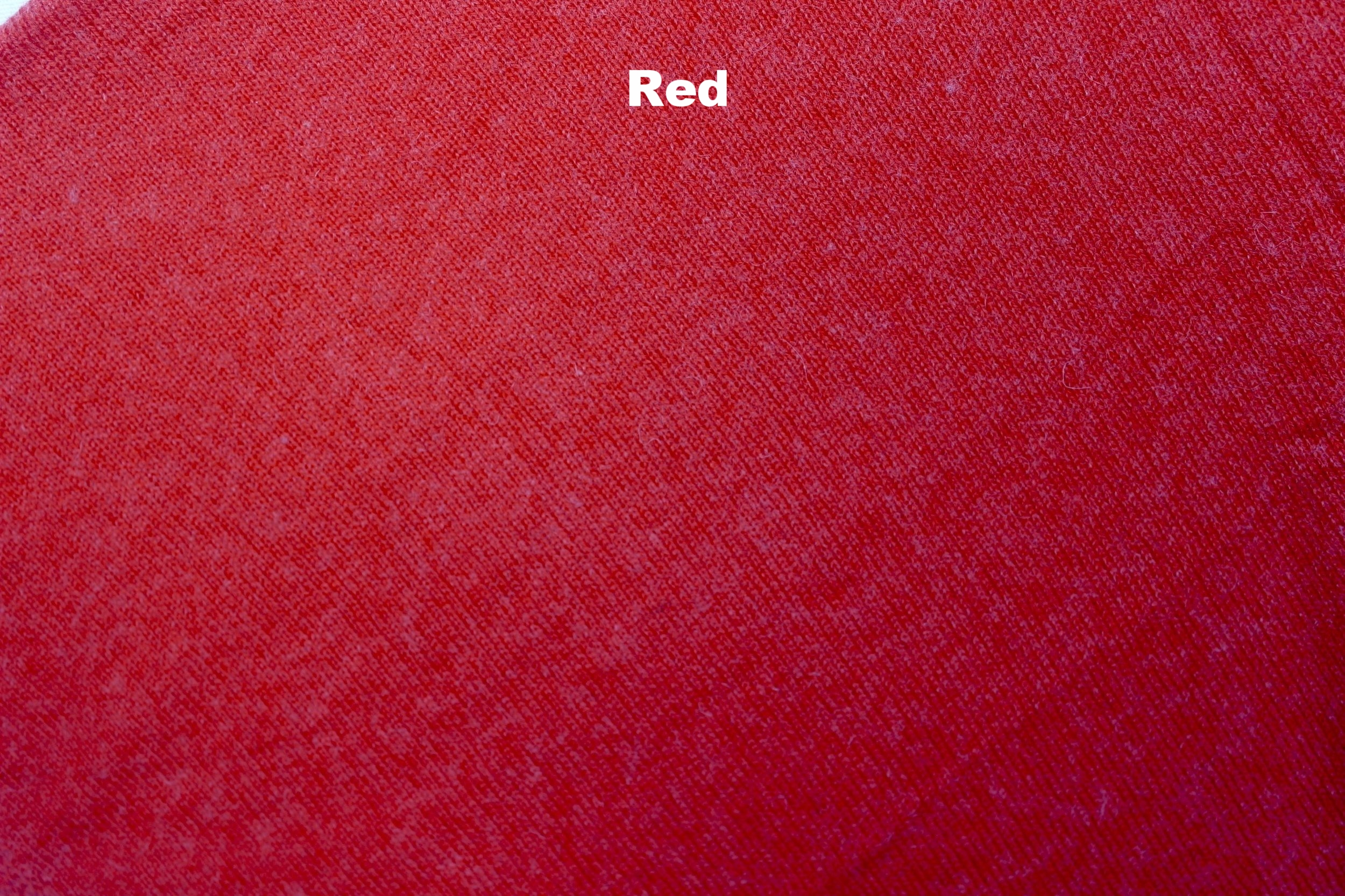 Red Swatch.jpg