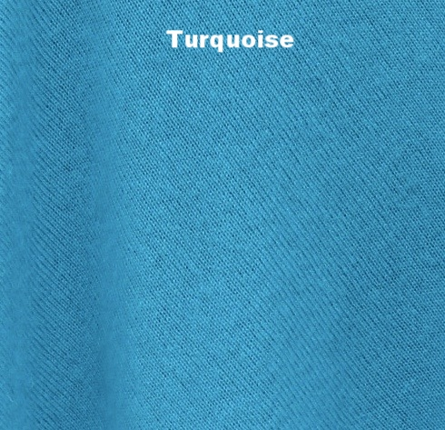 Turquoise swatch.jpg